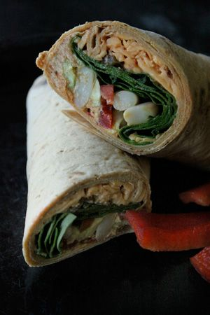 The Laughing Cow 7 Layer Mexican Wrap. and not bad for u <33: Food Ideas, Mexicans Wraps, The Laughing Cows, Savory Recipes, Weights Watchers Points, Watchers Recipes, Wraps Sandwiches Mexicans, Watchers Lunches, Layered Mexicans