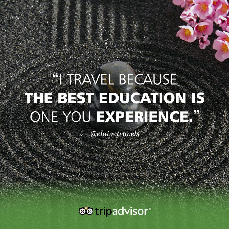 Quotes About Experience And Travel: 1000+ Images About #WhyWeTravel On Pinterest