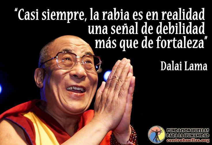 dalai lama quotes+pictures | Frases Pensamientos Motivacionales Pictures #Dalai #Lama