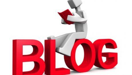 El que no tiene un #blog hoy en día está muy perdido, pero los que lo tienen y no reciben visitas, tampoco lo están haciendo demasiado bien. #traficoweb
