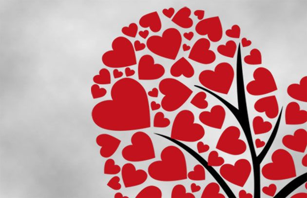 Como quedan poquitos días para San Valentín, es el viernes, es hora de que os pasemos el listado de propuestas que hay en Cosasdecome y que van desde regalos de chocolate, a cenas con piano, catas con cerveza, comida a domicilio o incluso mariscada para solteros. Pincha aquí y verás una treintena de propuestas. http://www.cosasdecome.es/category/especial-san-valentin-2014/