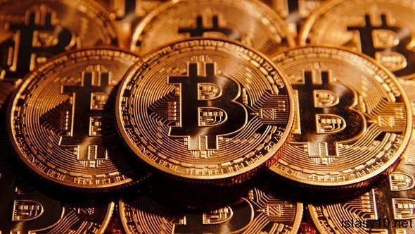 Ücretsiz Bitcoin Veren Siteler