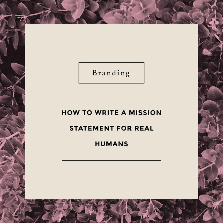 mission_statement_graphic_07272015