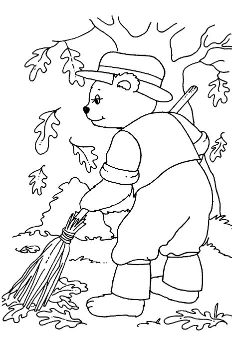103 best coloring pages images on Pinterest | Coloring books ...