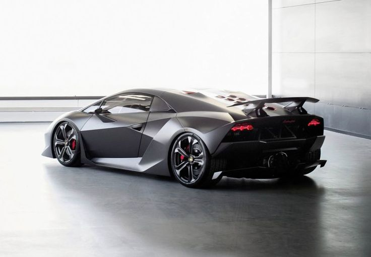 https://www.yahoo.com/autos/10-of-the-most-expensive-sports-cars-ever-sold-171523901.html