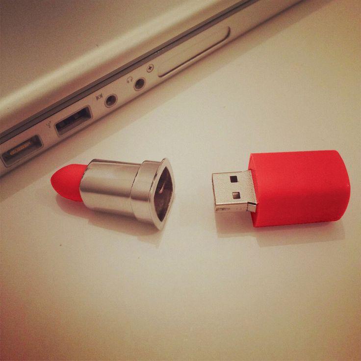 Extrêmement Plus de 25 idées uniques dans la catégorie USB sur Pinterest | Clé  OW22