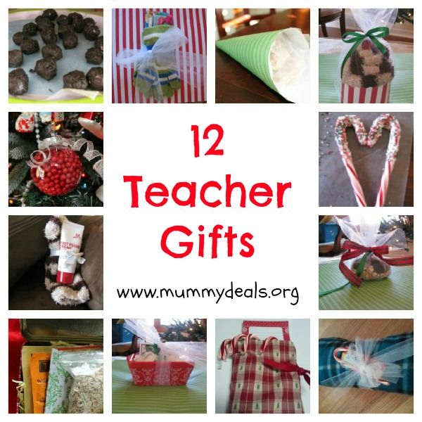 Here are 12 teacher gifts all under $2. These teacher gifts for Christmas are teacher gifts ideas for male teachers and females.  See these Teacher gifts on pinterest. #gifts #teachergifts #holidays