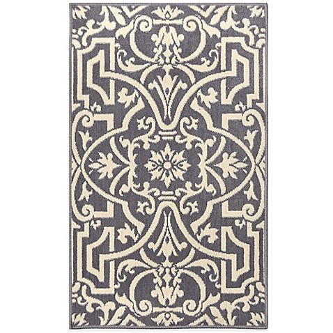 51 Best Images About Rugs On Pinterest