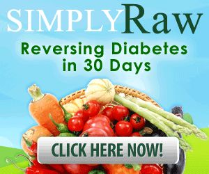Irresistible raw food and vegan recipes, smoothies and juices. List of alkaline foods. PH scale. Food Safety information. Practical and easy tips for beginners of a raw food diet.