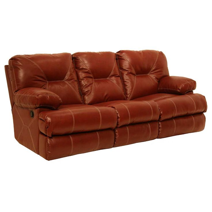 Modern Sofa Red Recliner Sofa Red Leather Recliner Collection Near H