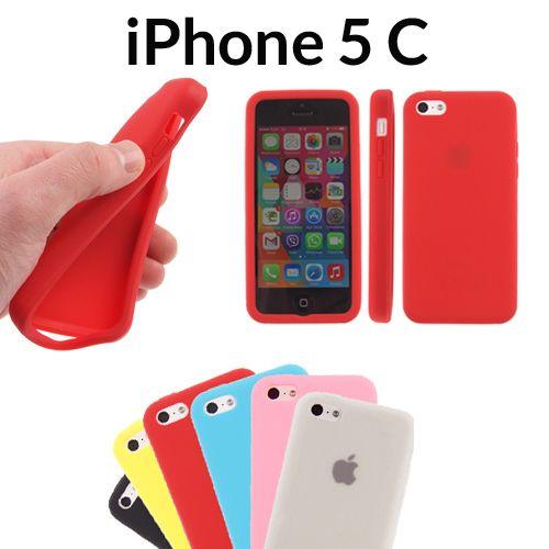 piękne, kolorowe pokrowce http://hurtel.pl/product-pol-2827-Obudowa-iPhone-5C-plecki-nakladka-pokrowiec-etui.html