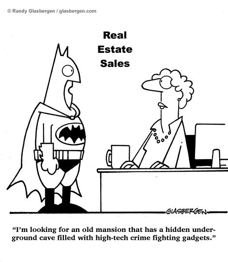 Bat Cave | Real Estate Funnies | Pinterest | Emoticon ...