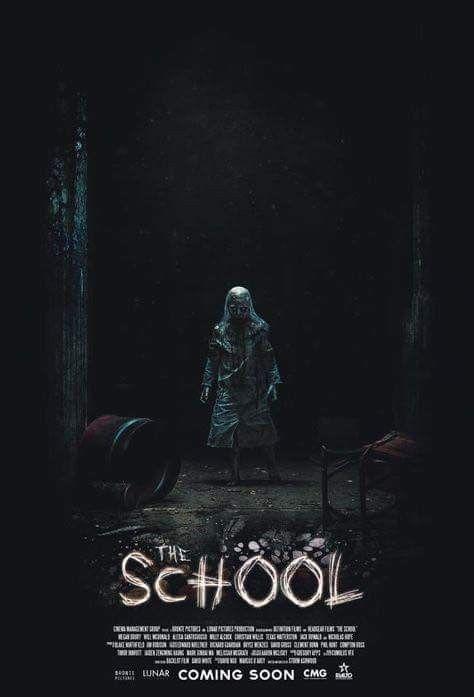 filme online horror 2019