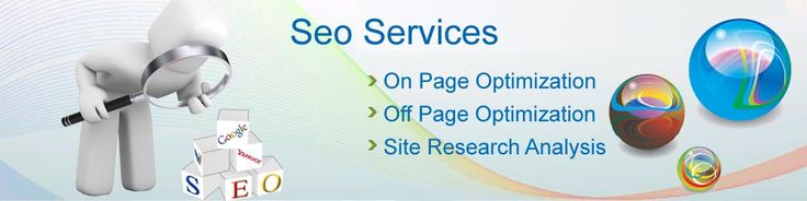 Fully expert services for all type online business with: OnPage Optimization OffPage Optimization Website Analysis