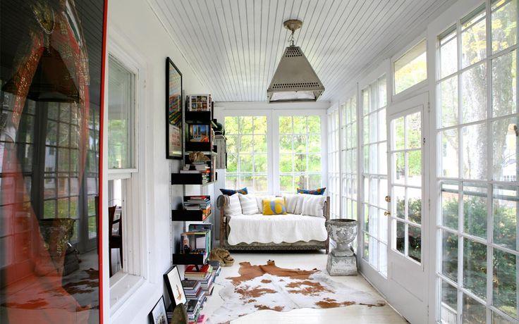 New England Country Home Design Crazy For The Novogratzes Pintere