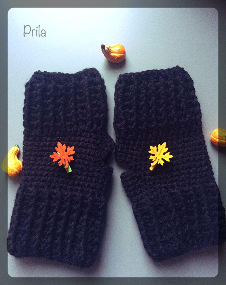 Mitenki Mittens Gloves