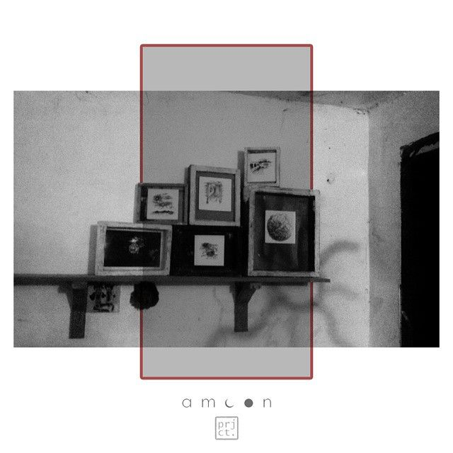 drawing moon`04, moon`05, moon`93, moon`17, moon`07 & photogram moon`92  #visualart #amoon #project #drawing #moon #photogram #display #frame #studio