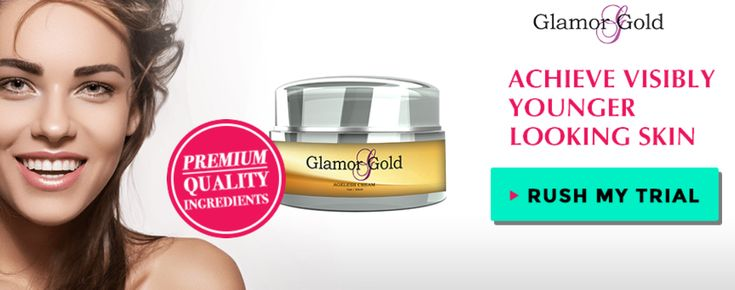 Glamor Gold Ageless #Cream helps to increase the amount of collagen that can be found in the skin's epidermis. Collagen provides strength & elasticity to the #skin. Read more here http://skincarebeautyshop.com/glamor-gold-ageless-cream-review/