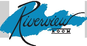New Orleans. The French Quarter. The River.  You can have it all in one place at the Riverview Room.: French Quarter, Riverview Rooms