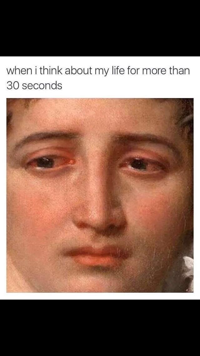 Spicy Meme Society Funny Memes Funny Relatable Memes Stupid Memes