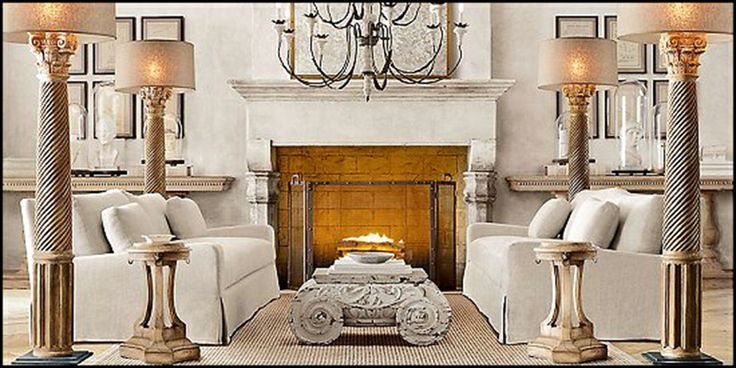 31 best images about greek and roman style home decor for Ancient greek decoration ideas