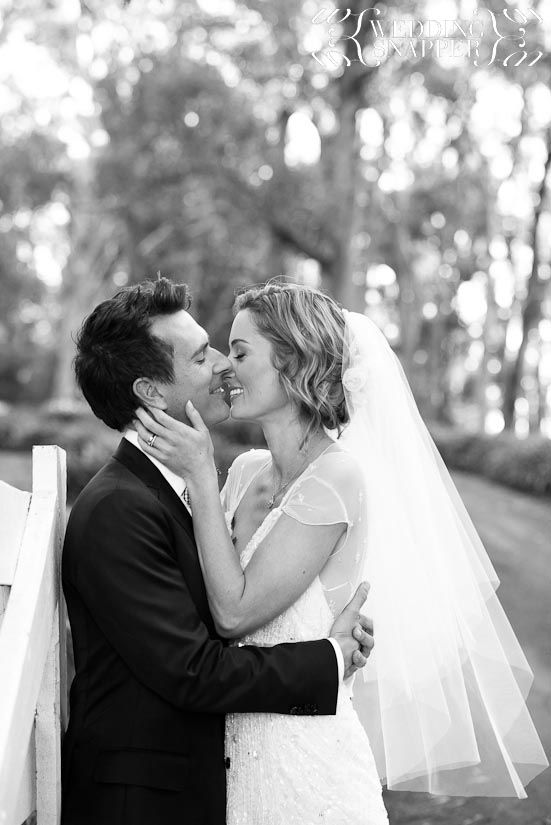 Alex & Andrew's, Campaspe House wedding, Woodend, Australia. See more at  http://www.weddingsnapper.com.au/alex-andrew-wedding-campaspe-house-woodend-macedon-ranges/