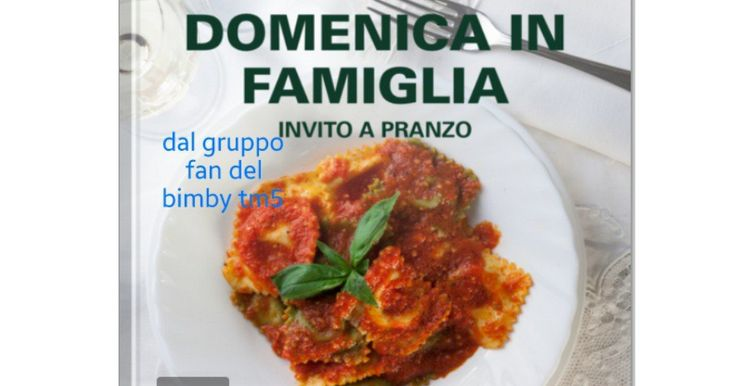 COLLECTION DOMENICA IN FAMIGLIA.pdf