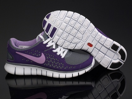 Nike Free Run Women 073 - wholesale nike jordan shoes,cheap designer clothes, discount purse -coolbuyho.com