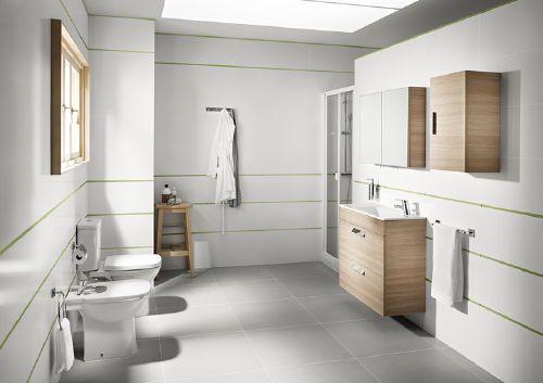Oltre 25 fantastiche idee su decorazione bagno su pinterest decorazione bagno degli ospiti - Decorazione bagno ...