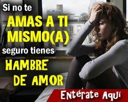 En este #SanValentin si no te amas a ti mismo tienes #HambreDeAmor http://www.epicapacitacion.com.mx/articulos_info.php?id_articulo=382