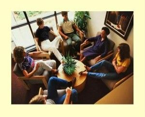 Low Cost Drug Rehab Centers Provide Opportunities for Recovery  #addiction #stopaddiction