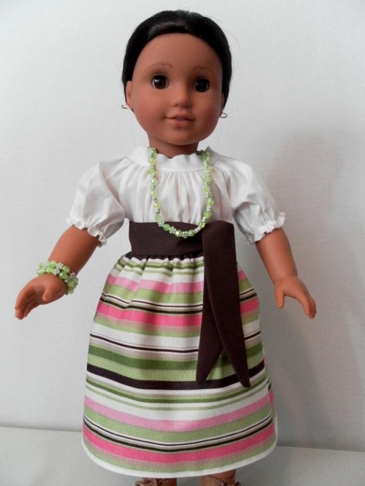 1000 images about american girl josefina on pinterest day dresses dirndl and american girls. Black Bedroom Furniture Sets. Home Design Ideas