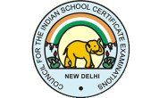 #EducationNews Registration dates for class 9 and 11 admissions extended by CISCE in Darjeeling