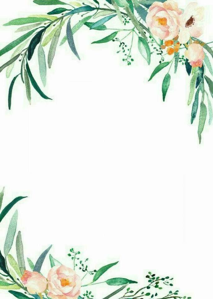 Free Watercolor Flower Clip Art Free Watercolor Flowers Flower