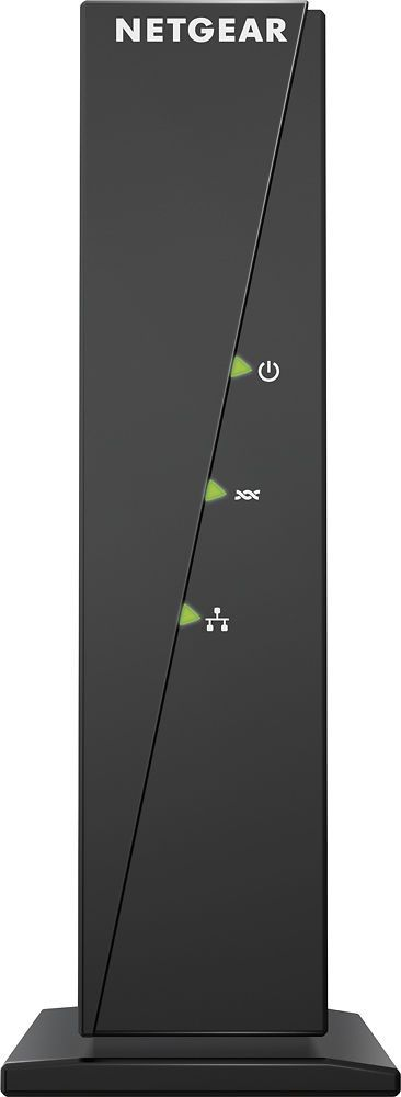 NETGEAR  VDSL/ADSL Broadband DSL Modem