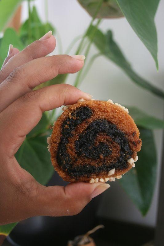 Les 157 meilleures images propos de g teaux orientale - Cuisine orientale facile ...