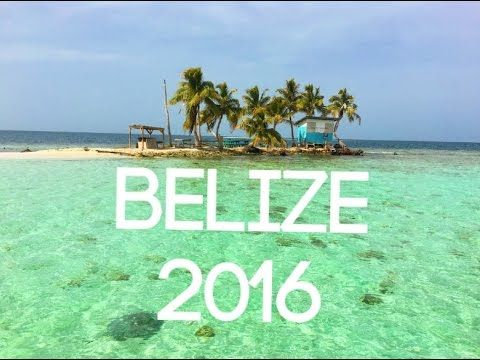 """BELMOPAN, Belize (CMC ) — Belize tourism officials say that for the past 15 consecutive months the industry has been experiencing """"record breaking increases"""" in overnight arrivals monthly and stays at Belize Resorts. The Belize Tourism Board (BTB) said that the sector had been recording double-digit increases of as much as 33 per cent growth. [ ] The post Belize hits record-breaking numbers in tourist arrivals appeared first on Belize Resorts"""