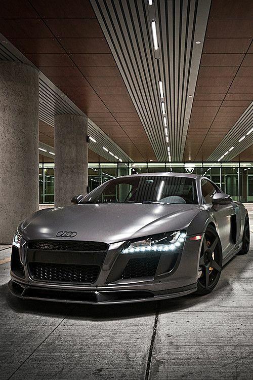 23 best morden cars images on pinterest dream cars nice. Black Bedroom Furniture Sets. Home Design Ideas