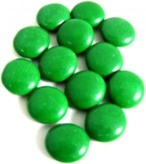 Green Candy | GREEN | Pinterest | Green, Green candy and Color