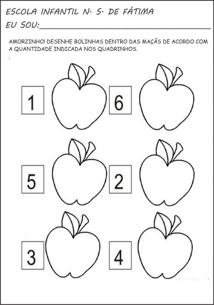 QUANTIDADE+2.png (1123×1600)