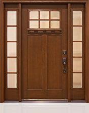 Front Door Texture 16 best doors images on pinterest | doors, entry doors and entryway