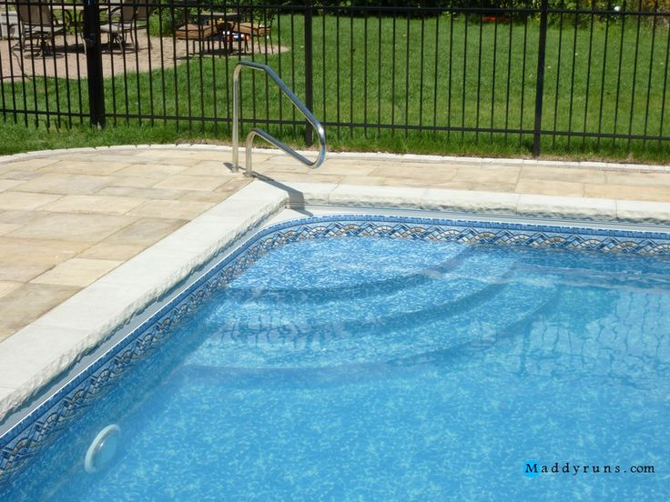 Swimming Pool Swimming Pool Ladders Amp Stairs Replacement