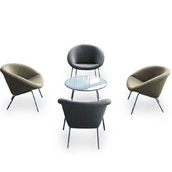 369 Chair By Walter Knoll Walter Knoll Armchair Pinterest