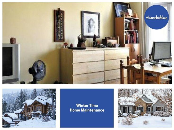 winter time home maintenance  #wintermaintenance #maintenance #home #wintertime #cleaning #wintercleaning #clean