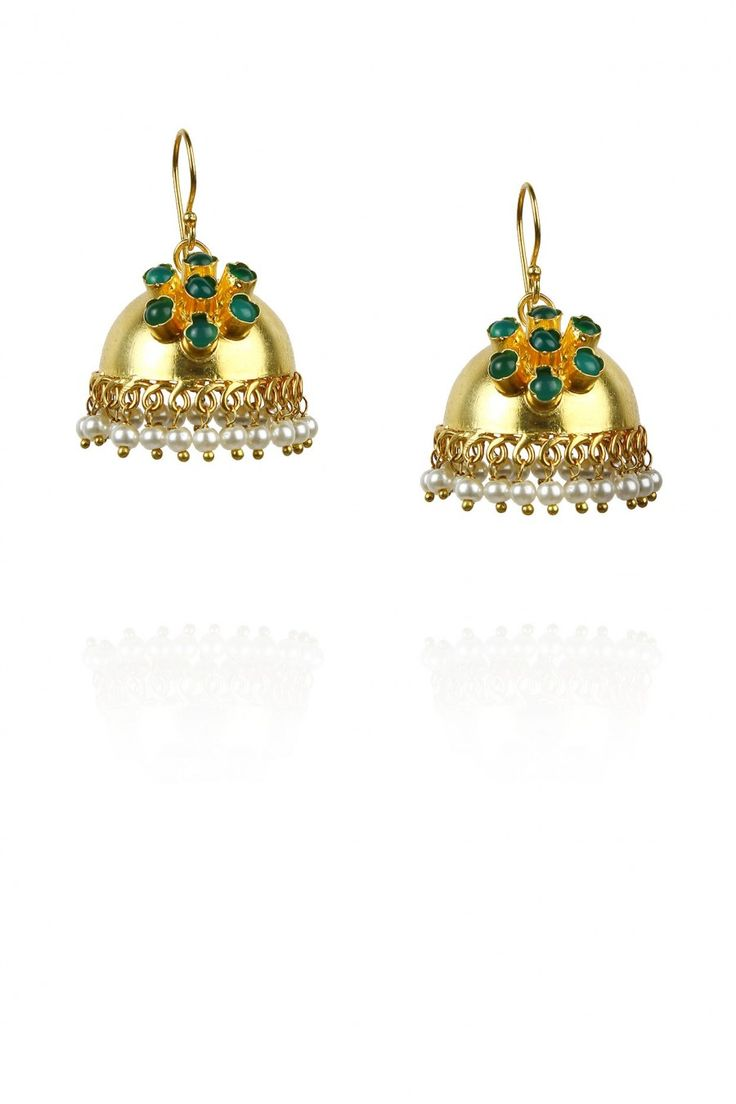 #perniaspopupshop #raabta #jewellery #earrings #shopnow #happyshopping