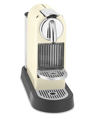my new espresso machine if you log in to ruelala today they have it on