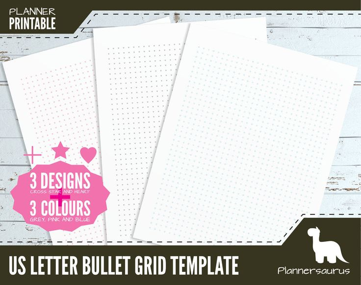 Best 25+ Grid paper printable ideas on Pinterest Make your own - grid paper template