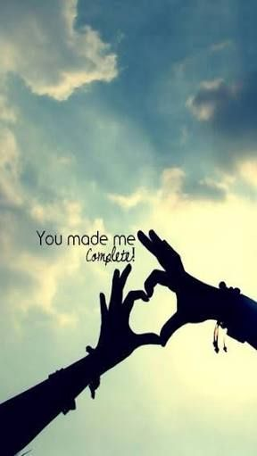 Image Result For You Made My Day Quotes Healty Relationships