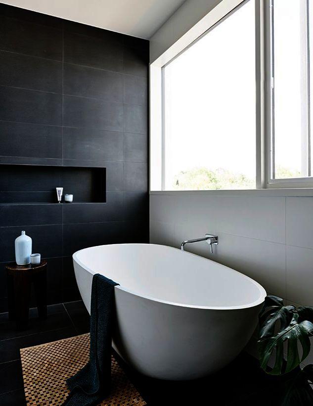 . Modern Bathroom Accessories Canada Contemporary Bathrooms Ideas