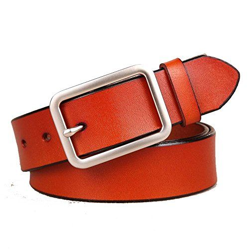 leather belt automatic buckle,leather belt automatic,leather belt accessories,leather belt and buckle,leather belt adjustable,leather belt black,leather belt brown,mens leather belt black,mens leather belt brown,leather belt boys,leather belt casual